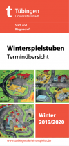 GCfaK - Bild Flyer Winterspielstube.png