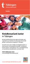 GCfaK - Bild KBC Junior.png